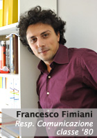 Francesco Fimiani